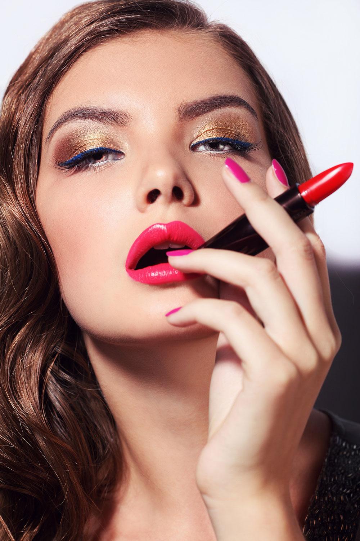 salon kosmetyczny chojnice,  kosmetyczka chojnice,  depilacja chojnice,  pedicure chojnice,  manicure chojnice,