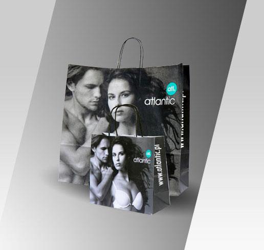 torby ekologiczne