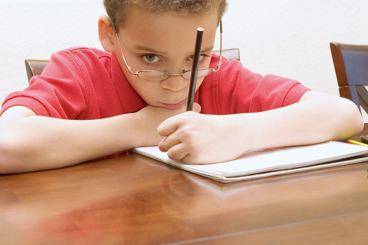 psycholog od dzieci w warszawie
