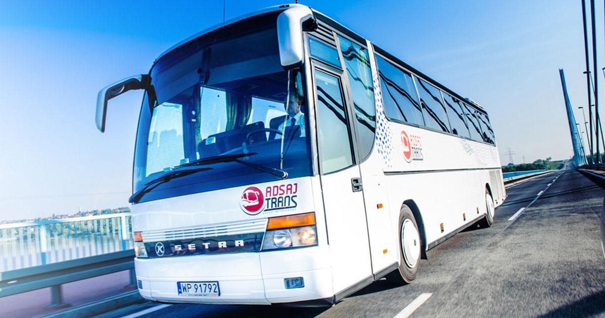 autobusy w płocku