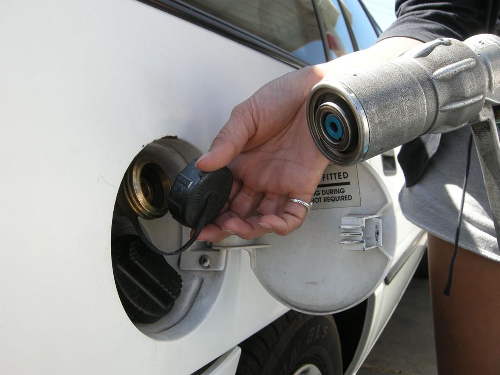 lpg płock montaż instalacji gazowej