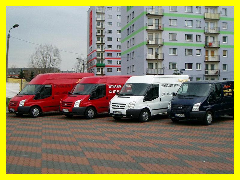 http://top1firma.pl/wynajem-samochodow-ciezarowych-katowice/