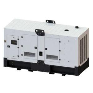 wynajem agregatów prądotwórczych, wypożyczalnia agregatów budowlanych, wynajem agregatów, wypożyczalnia agregatów,